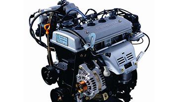 汽车发动机坏了,换新发动机好还是大修好?维修员:别换发动机!